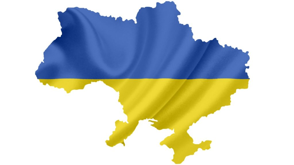 Is it safe to travel to Ukraine?